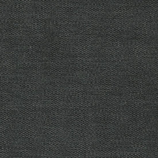 Picture of Charles Charcoal upholstery fabric.