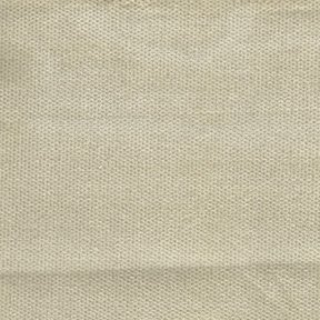 Picture of Charles Cream upholstery fabric.
