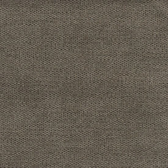 Picture of Charles Doe upholstery fabric.