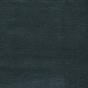 Picture of Charles Navy upholstery fabric.