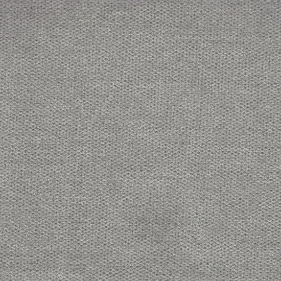 Picture of Charles Silver upholstery fabric.