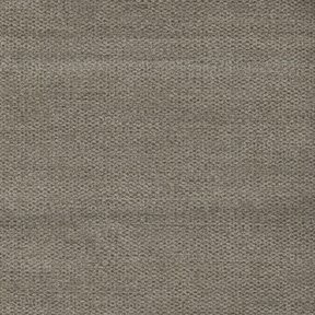 Picture of Charles Taupe upholstery fabric.