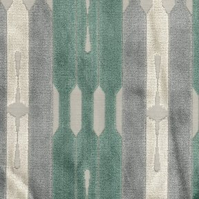 Picture of Ross Sage upholstery fabric.