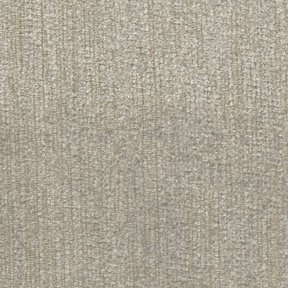 Picture of Lucy Linen upholstery fabric.