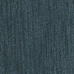 Picture of Lucy Navy upholstery fabric.