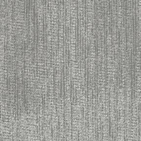 Picture of Lucy Silver upholstery fabric.
