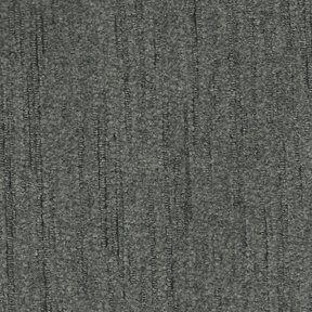 Picture of Lucy Smoke upholstery fabric.
