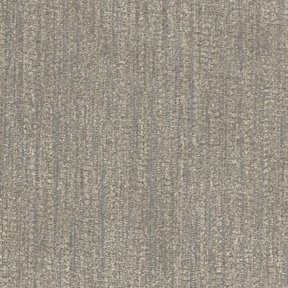 Picture of Lucy Wheat upholstery fabric.