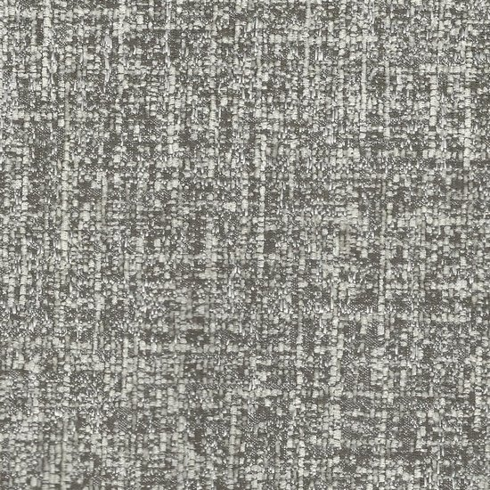 Picture of Jost Ash upholstery fabric.
