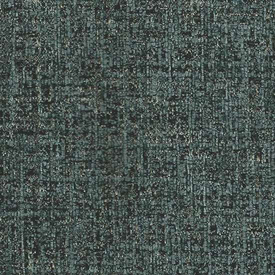 Picture of Jost Azure upholstery fabric.
