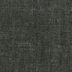 Picture of Jost Charcoal upholstery fabric.