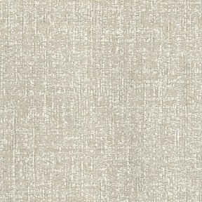 Picture of Jost Cream upholstery fabric.