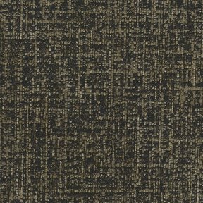 Picture of Jost Mocha upholstery fabric.