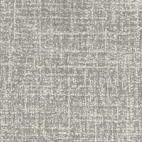 Picture of Jost Silver upholstery fabric.