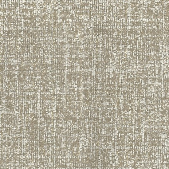 Picture of Jost Wheat upholstery fabric.