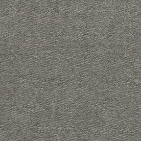 Picture of Kentucky Ash upholstery fabric.
