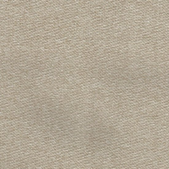 Picture of Kentucky Camel upholstery fabric.