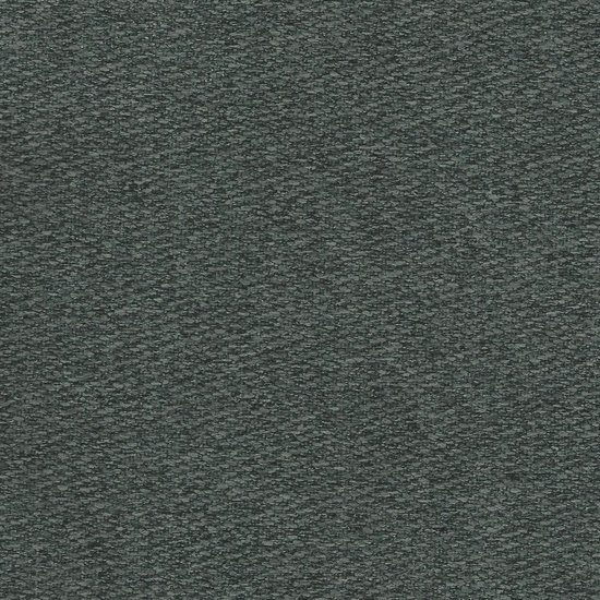Picture of Kentucky Charcoal upholstery fabric.