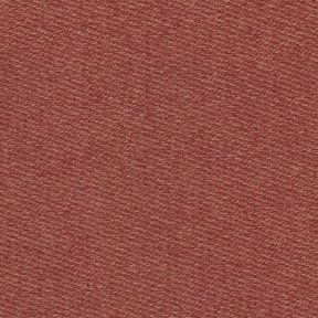 Picture of Kentucky Cinnamon upholstery fabric.