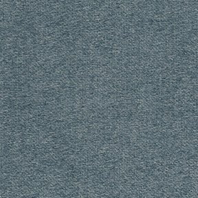 Picture of Kentucky Denim upholstery fabric.