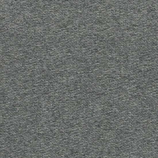 Picture of Kentucky Grey upholstery fabric.