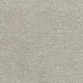Picture of Kentucky Linen upholstery fabric.