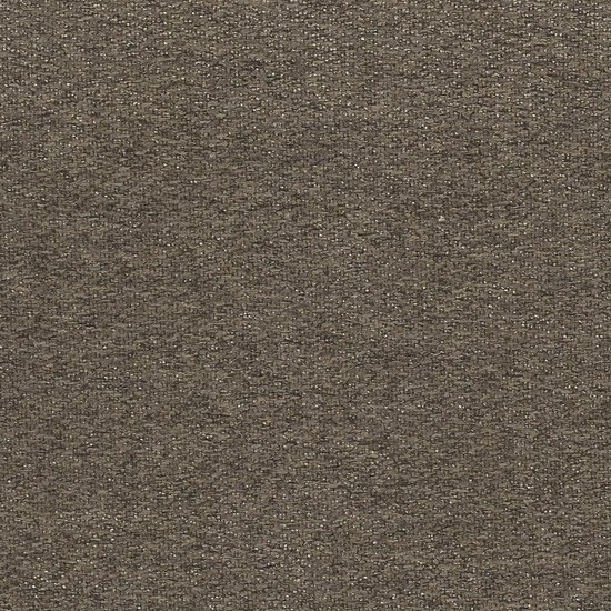 Picture of Kentucky Mocha upholstery fabric.
