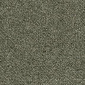 Picture of Kentucky Moss upholstery fabric.