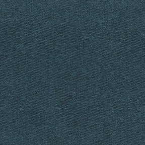 Picture of Kentucky Navy upholstery fabric.