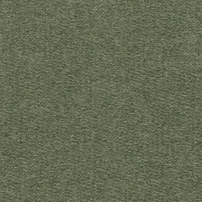 Picture of Kentucky Olive upholstery fabric.