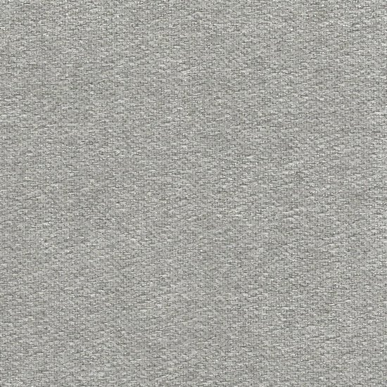 Picture of Kentucky Silver upholstery fabric.