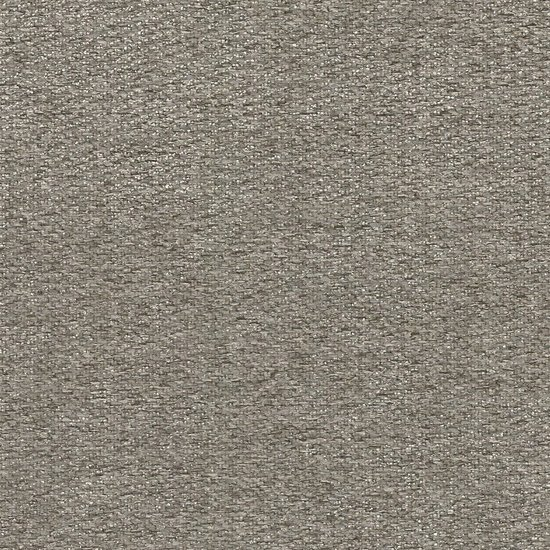 Picture of Kentucky Taupe upholstery fabric.