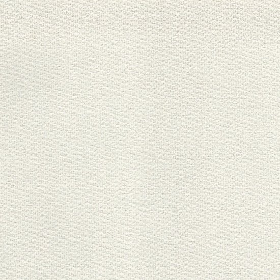 Picture of Kentucky Vanilla upholstery fabric.