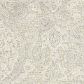 Picture of Lanikai Linen upholstery fabric.