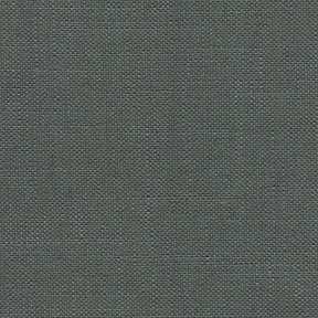 Picture of Anna Alloy upholstery fabric.