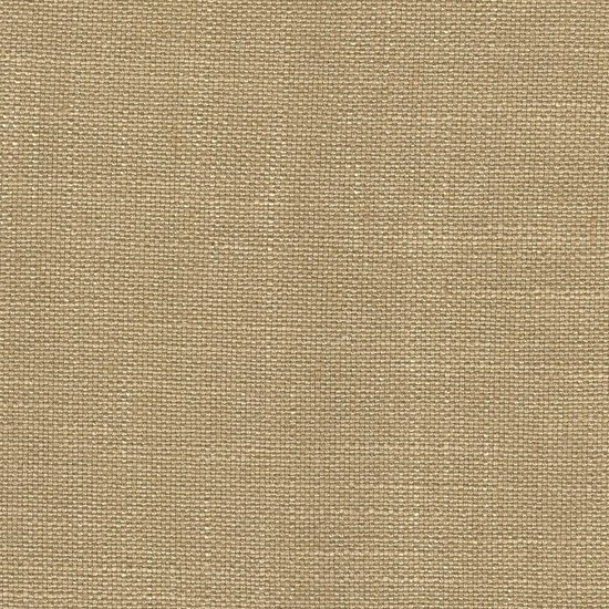Picture of Anna Almond upholstery fabric.