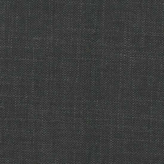 Picture of Anna Charcoal upholstery fabric.