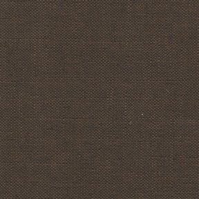 Picture of Anna Chocolate upholstery fabric.