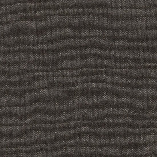 Picture of Anna Dark Brown upholstery fabric.