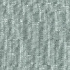 Picture of Anna Haze upholstery fabric.