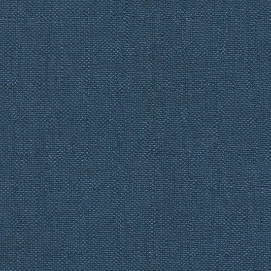 Picture of Anna Indigo upholstery fabric.