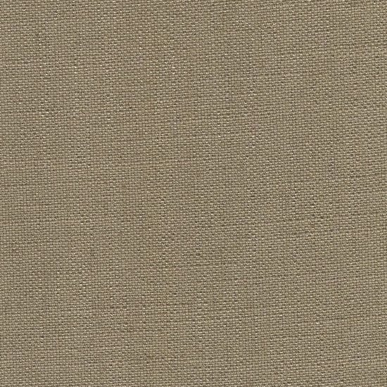 Picture of Anna Kashmir upholstery fabric.