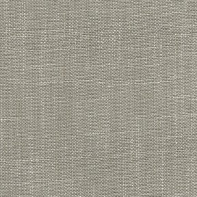 Picture of Anna Linen upholstery fabric.