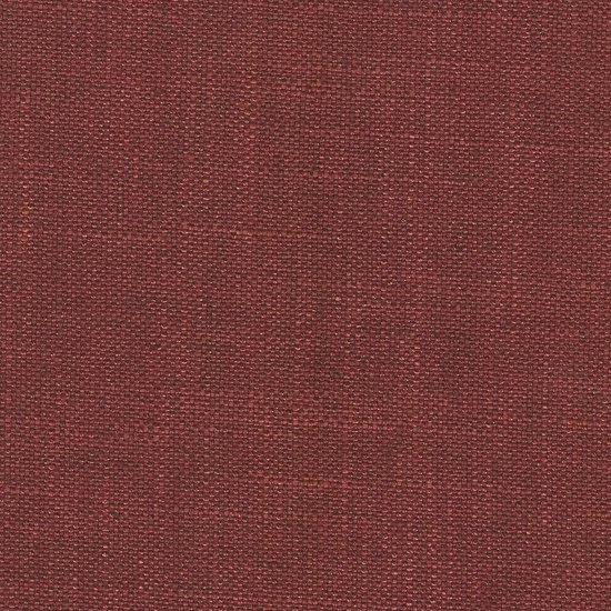 Picture of Anna Mahogany upholstery fabric.
