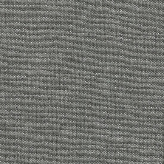 Picture of Anna Pewter upholstery fabric.