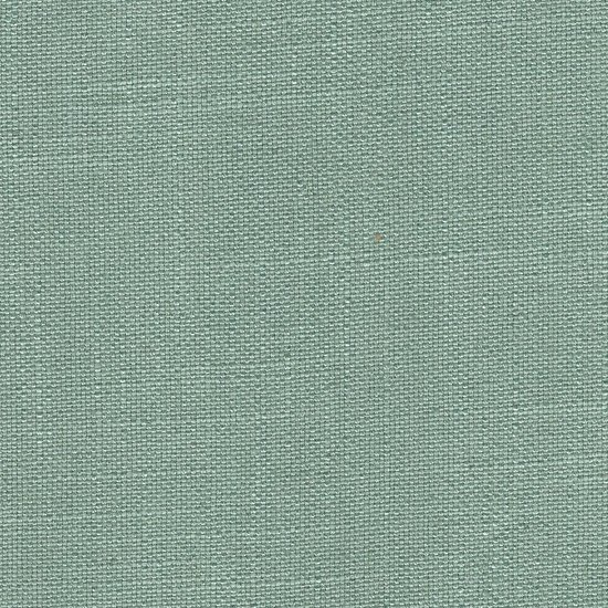 Picture of Anna Pool upholstery fabric.