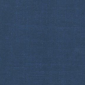 Picture of Anna Royal upholstery fabric.