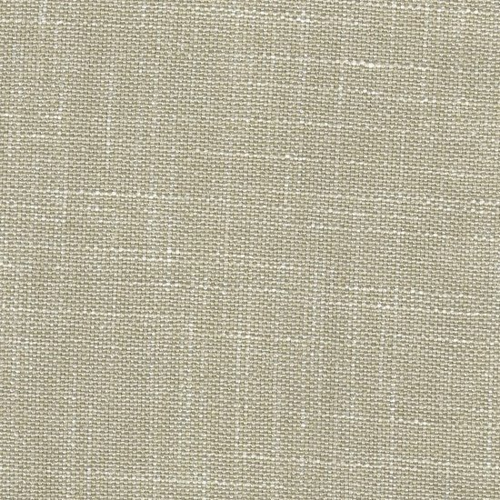 Picture of Anna Sand upholstery fabric.