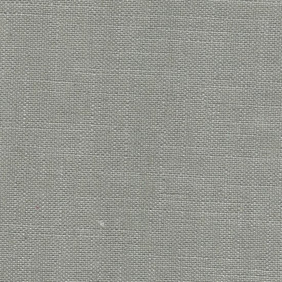 Picture of Anna Silver upholstery fabric.