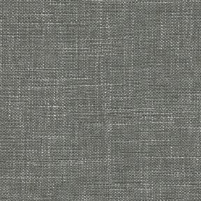 Picture of Anna Slate upholstery fabric.